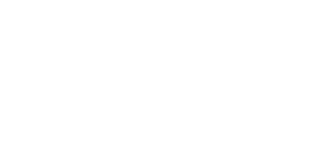 Structure & Function Chiropractic and Rehab